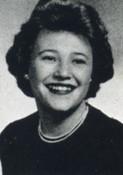 Janet Black