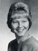 LaDonna Carrick (Fox)