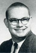 Edward Coy