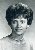 Marsha Cummings (Cummings-Carlson)
