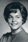 Patricia Ebbeler (Shelton)