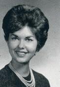 Debbie Ganz