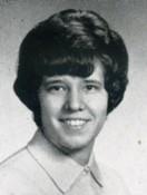 Jeanne Giuliani
