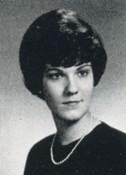 Carol Schilling (Creasser)