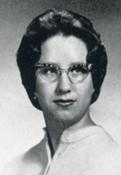 Susan Wilkins (Quinn)