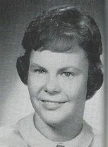 Beverly Baugh