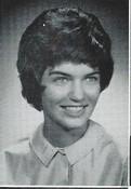 Susan Fickertt
