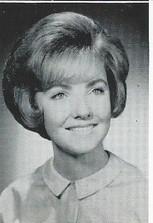 Donna Green