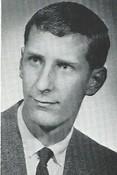 Randy Lusk