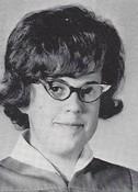 Carolyn Griffith (Wieland)