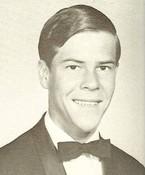 Butch Myers