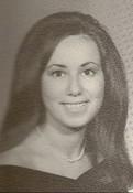 Nancy Flahive