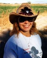 Pamela Norvell