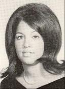 Debbie Perreira Main (Main)