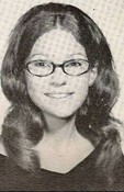 Kathy Nunes