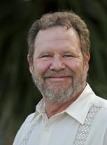 Dennis Kirschling