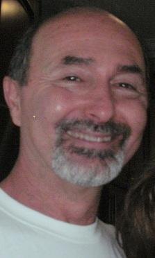 Jerry Lyons Arslanian
