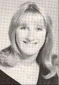 Judy Epps Braillard