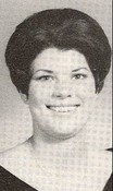 Patricia Haynes Turnbull