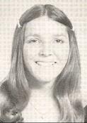 Nancy Hofsommer
