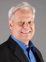 Jim Bogush