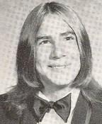 Paul Monser