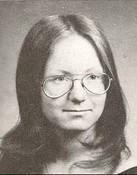 Teresa Morrill