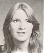 Cheryl Ellenburg-Schuett