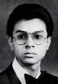 Gustavo  G. Lopez  Jr.