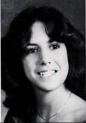 Linda Quezada