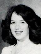 Michelle Vassar