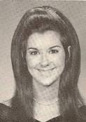 Laurie Jordan
