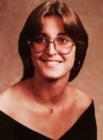 Donna Ruiz