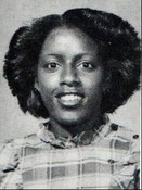 Norma Porter