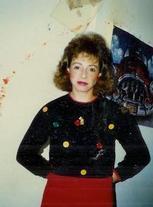 Michelle Schmoll