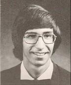 Jeffrey Beltramo