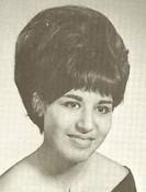 Frances Lopez
