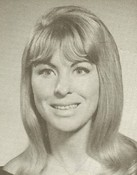 Kathleen Pierce