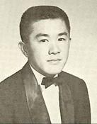 Hiroshi Kishi