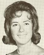 Lynn Reiter
