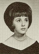 Loretta Lori Coghlan