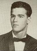 James Dias