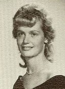 Elizabeth Kemming