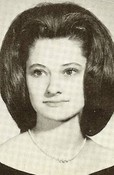 Sheila Bagwell