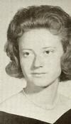Joanne M. Biddle Lynch