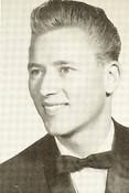 David M. Bunday