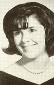 Katherine Jordan