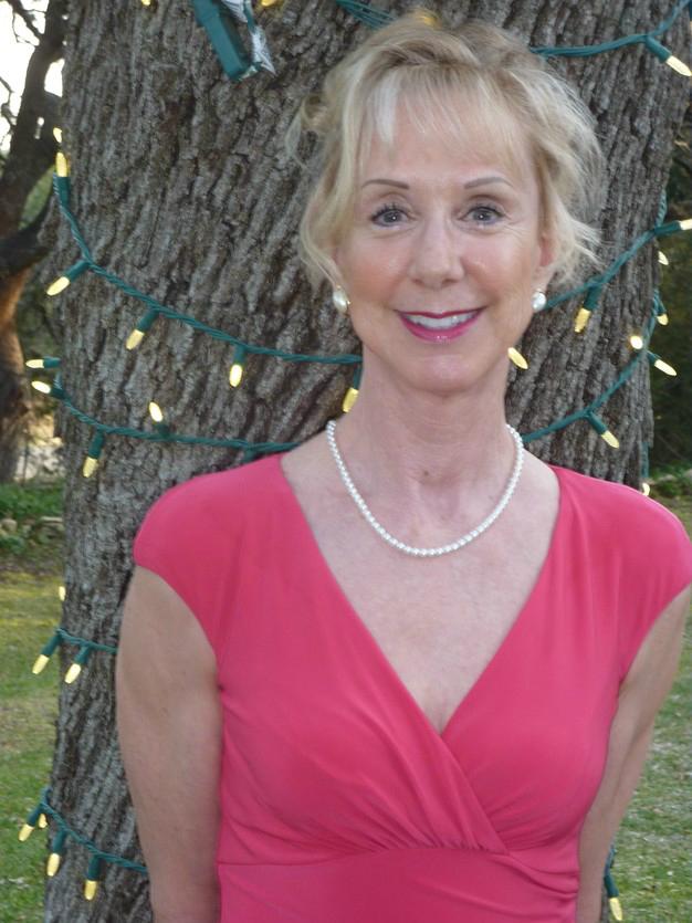 Patti Scarsi