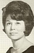 Tina Torres