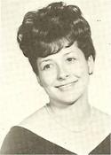 Sherry Bollinger
